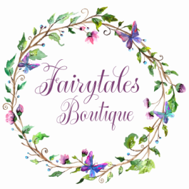 Fairytales Boutique - Children & Teen Clothing Boutique in Martinsville NJ